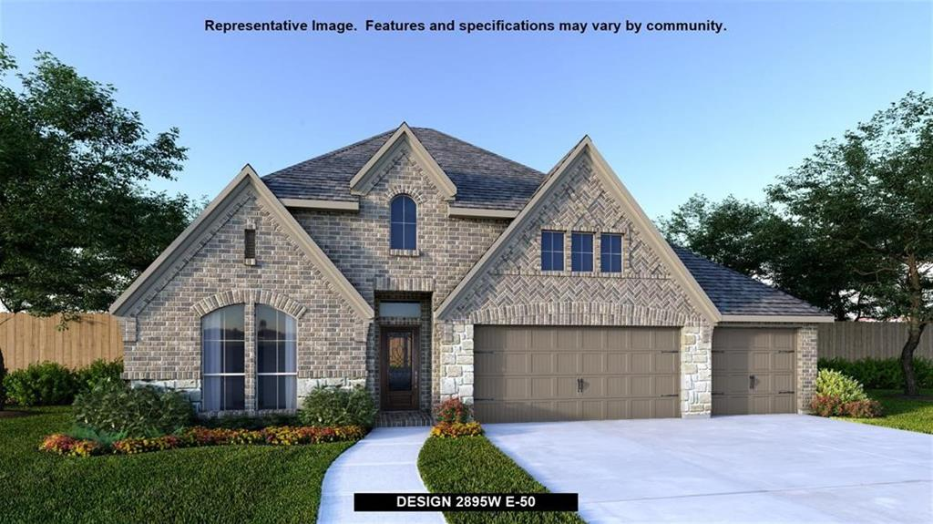 1308 Buttermere  Street, Forney, Texas 75126 - Acquisto Real Estate best frisco realtor Amy Gasperini 1031 exchange expert