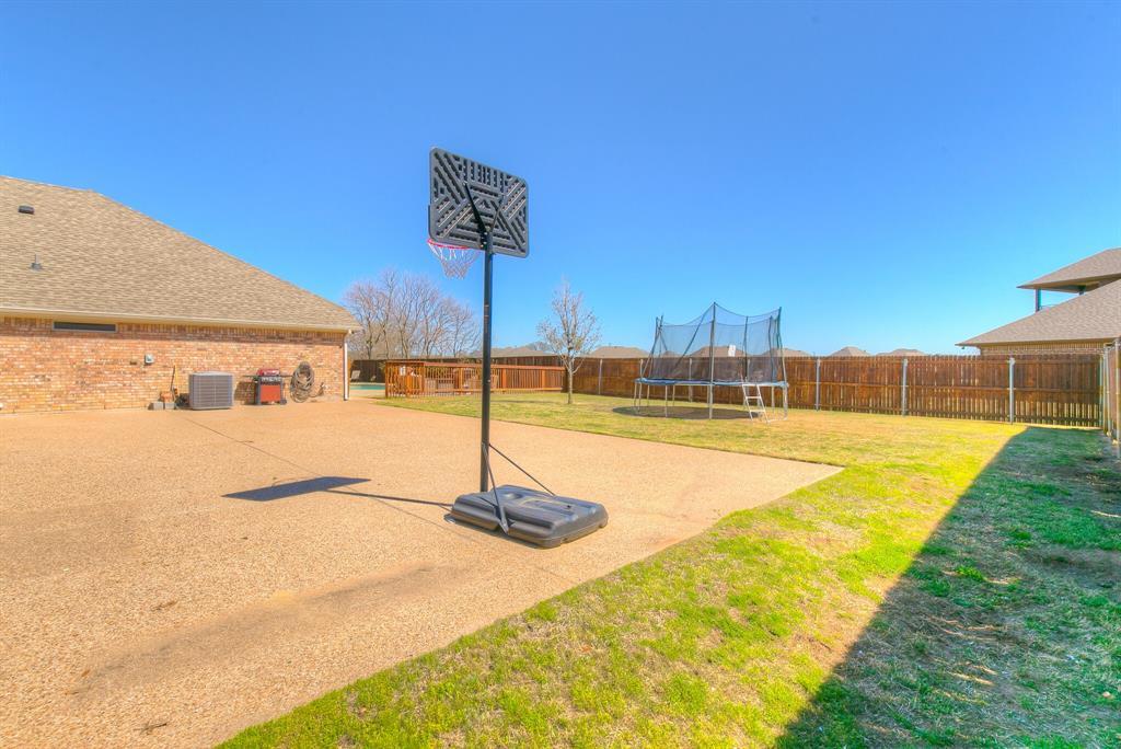 1510 JOSHUA WAY  Granbury, Texas 76048 - acquisto real estate best plano real estate agent mike shepherd