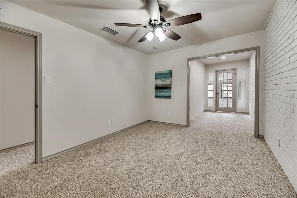 7 Country Lake  Drive, Carrollton, Texas 75006 - acquisto real estate best realtor westlake susan cancemi kind realtor of the year