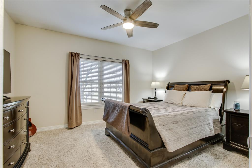 3400 Welborn  Street, Dallas, Texas 75219 - acquisto real estate best realtor dallas texas linda miller agent for cultural buyers
