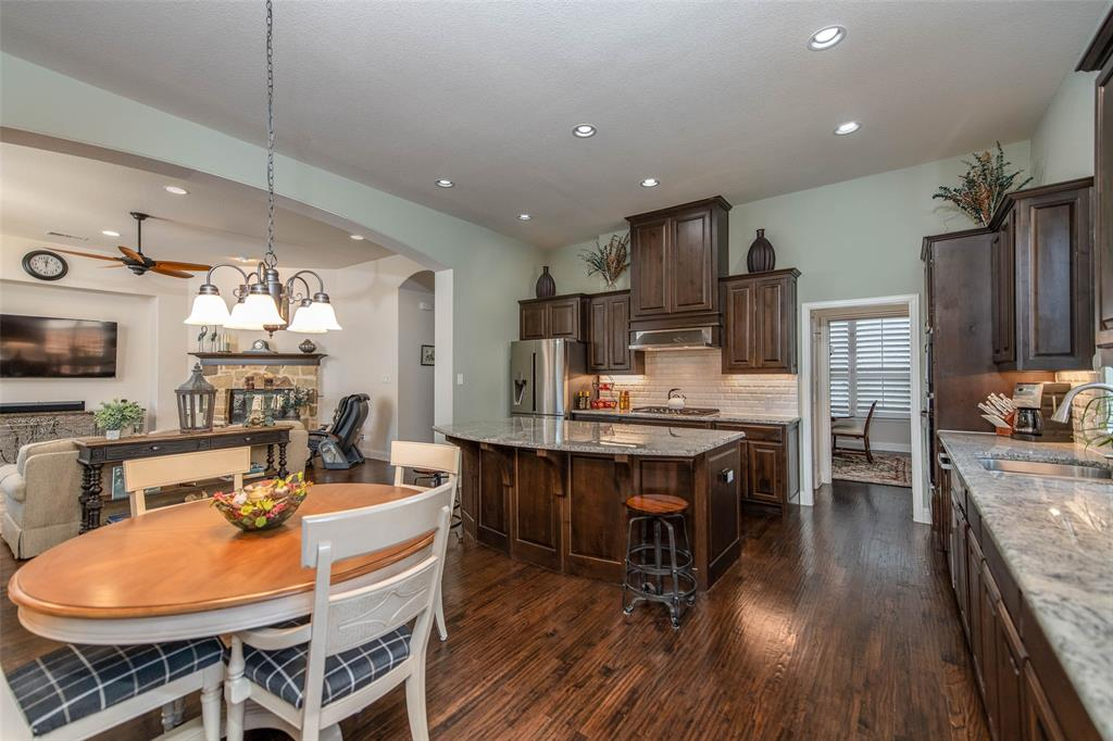 7506 Spruce  Lane, Sachse, Texas 75048 - acquisto real estate best prosper realtor susan cancemi windfarms realtor