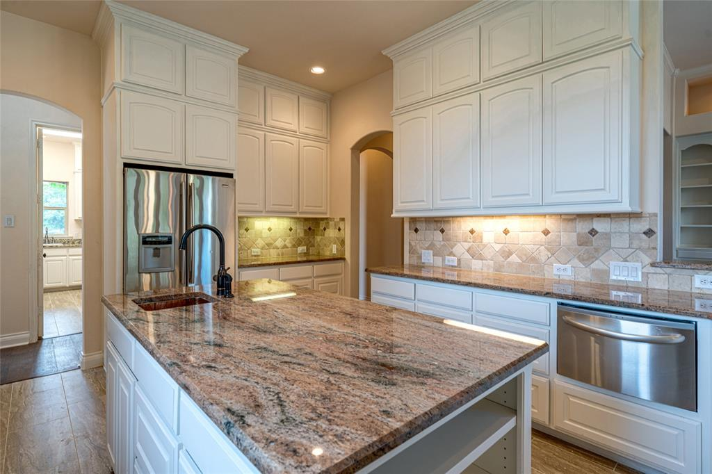 4004 Rothschild  Drive, Flower Mound, Texas 75022 - acquisto real estate best prosper realtor susan cancemi windfarms realtor