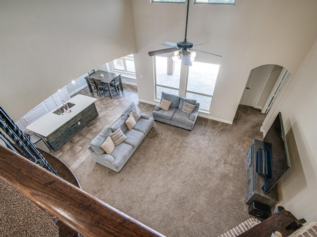 1310 Billingsley  Drive, Waxahachie, Texas 75167 - acquisto real estate agent of the year mike shepherd