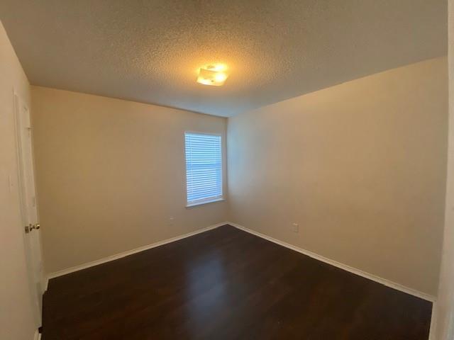 420 Mcmurtry  Drive, Arlington, Texas 76002 - acquisto real estate best designer and realtor hannah ewing kind realtor