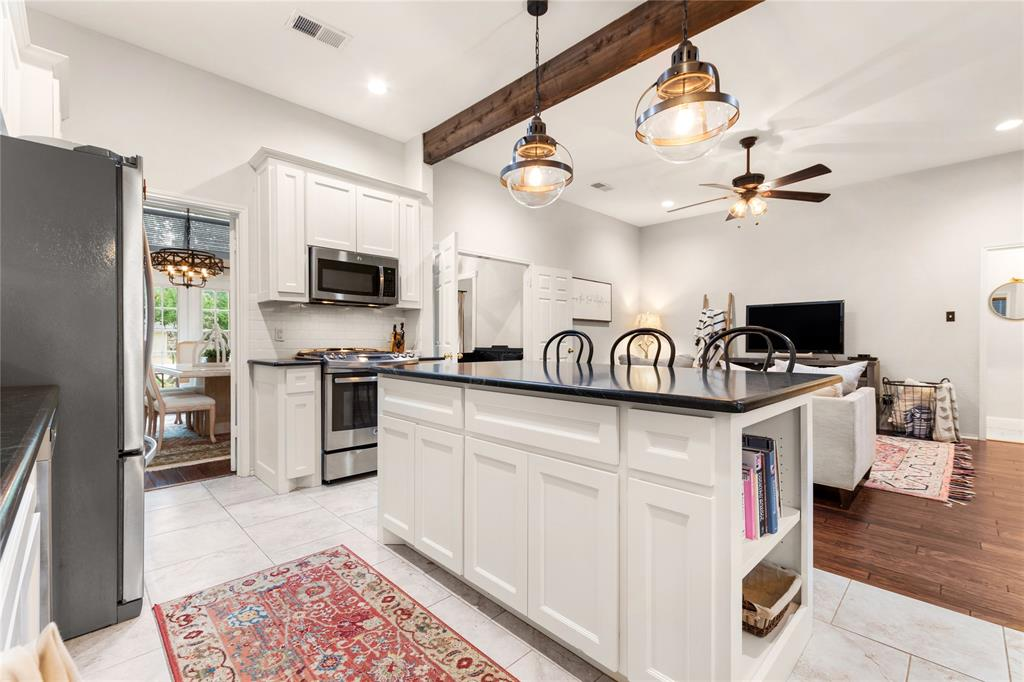 2709 Whitby  Lane, Grapevine, Texas 76051 - acquisto real estate best designer and realtor hannah ewing kind realtor
