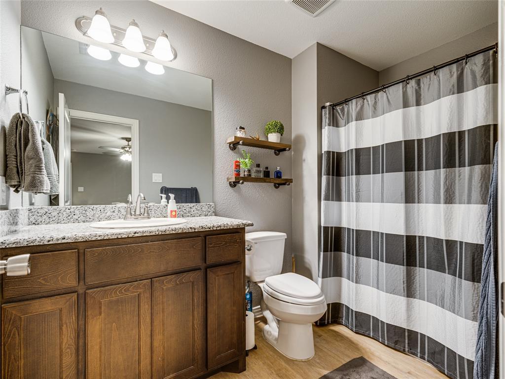 6401 County Road 313a  Alvarado, Texas 76009 - acquisto real estate best listing agent in the nation shana acquisto estate realtor