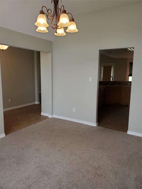 173 Handsome Jack  Road, Abilene, Texas 79602 - acquisto real estate best celina realtor logan lawrence best dressed realtor