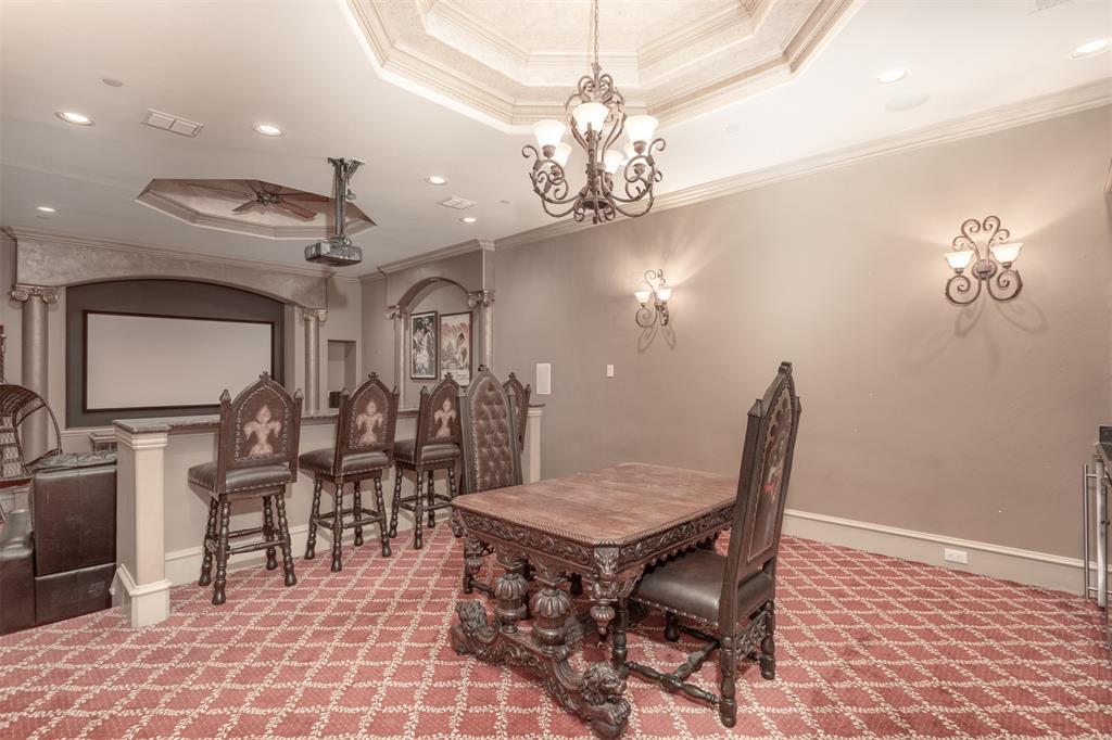 1752 Prince William  Lane, Frisco, Texas 75034 - acquisto real estate best looking realtor in america shana acquisto