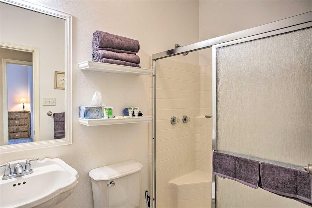 2133 Private Road 7908  Hawkins, Texas 75765 - acquisto real estate best listing listing agent in texas shana acquisto rich person realtor
