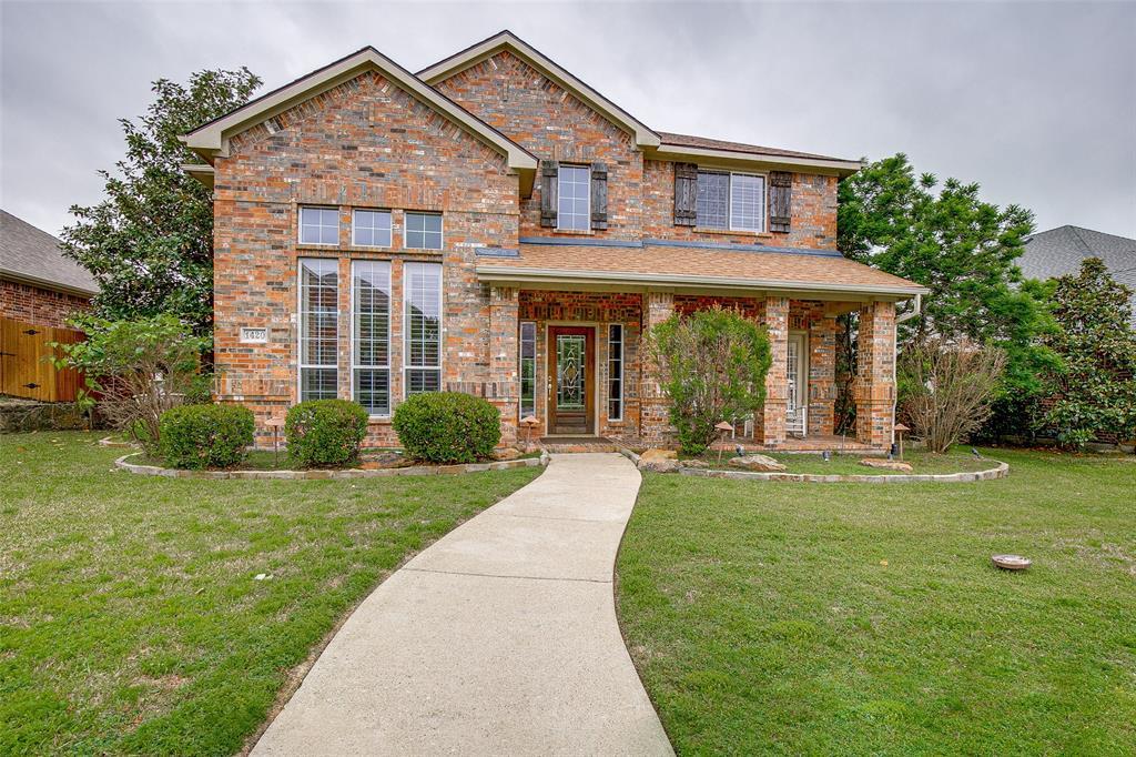 1420 Scarboro Hills  Lane, Rockwall, Texas 75087 - acquisto real estate best looking realtor in america shana acquisto