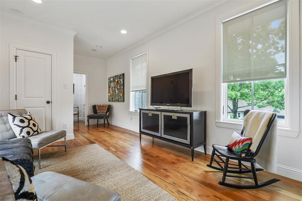 560 Northlake  Drive, Dallas, Texas 75218 - acquisto real estate best listing photos hannah ewing mckinney real estate expert