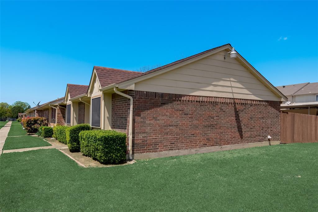 27 Mountain Creek  Court, Grand Prairie, Texas 75052 - Acquisto Real Estate best mckinney realtor hannah ewing stonebridge ranch expert