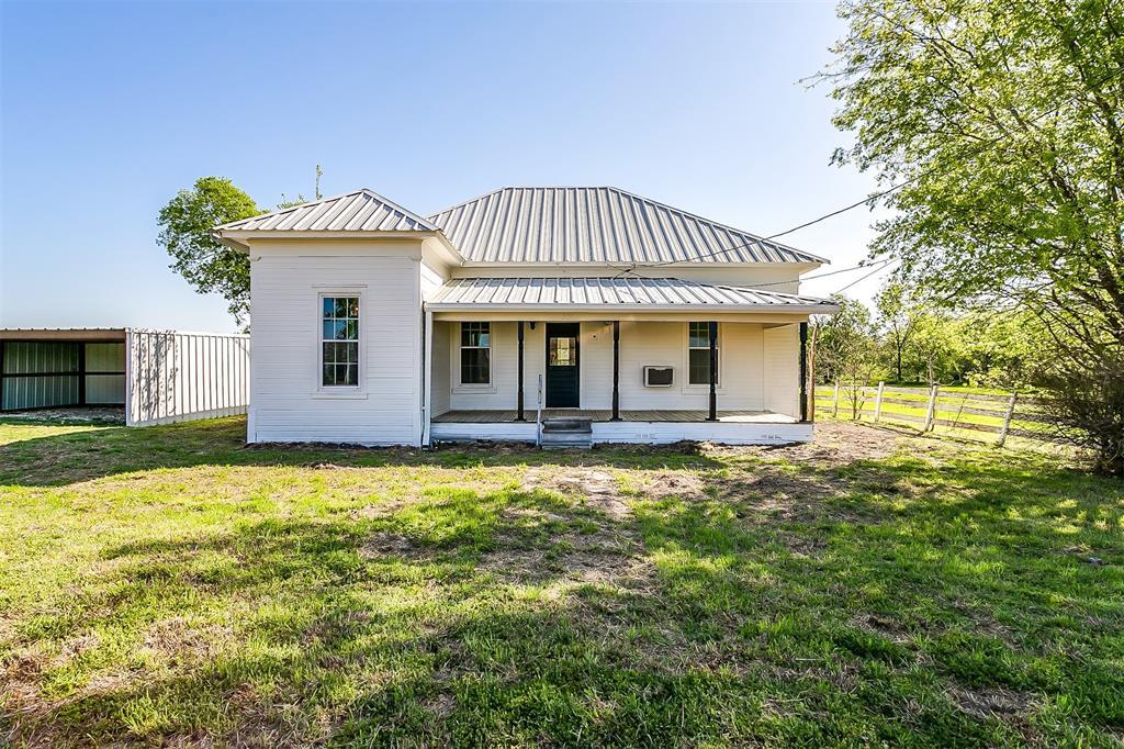 504 Hackberry  3440, Malone, Texas 76660 - Acquisto Real Estate best frisco realtor Amy Gasperini 1031 exchange expert