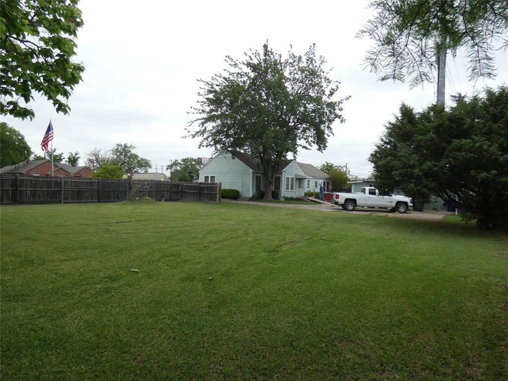 1614 Bruce  Drive, Garland, Texas 75043 - acquisto real estate best prosper realtor susan cancemi windfarms realtor