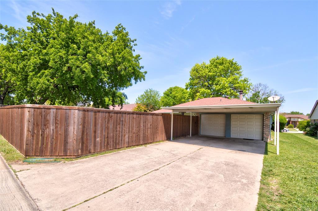 1336 Colmar  Drive, Plano, Texas 75023 - acquisto real estate smartest realtor in america shana acquisto