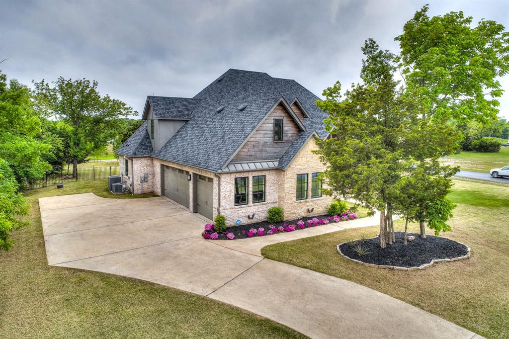4704 Lake Shore  Drive, McKinney, Texas 75071 - acquisto real estate best realtor westlake susan cancemi kind realtor of the year