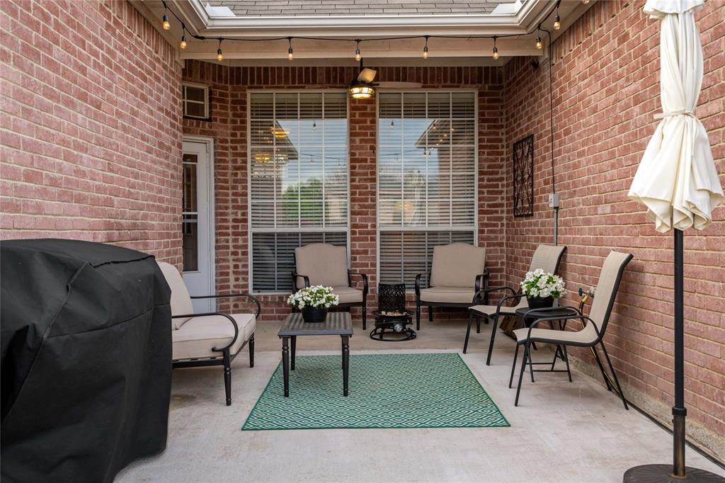 1405 Anchor  Drive, Wylie, Texas 75098 - Acquisto Real Estate best mckinney realtor hannah ewing stonebridge ranch expert