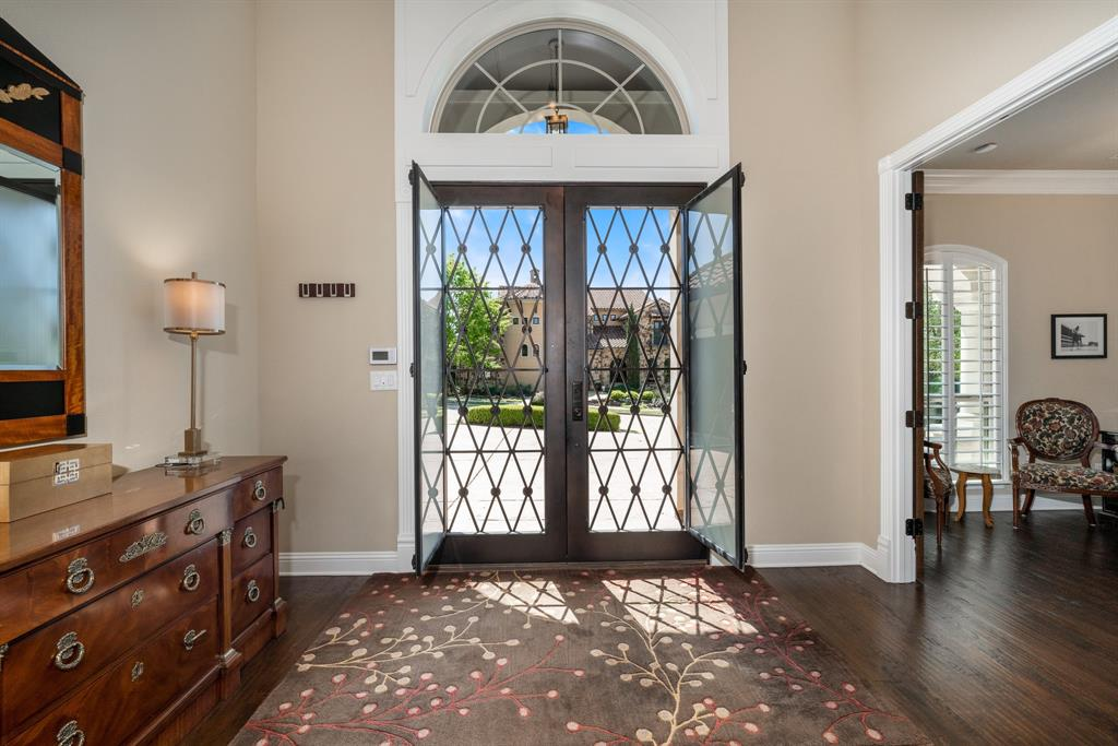 11885 Verona  Court, Frisco, Texas 75035 - acquisto real estate best allen realtor kim miller hunters creek expert