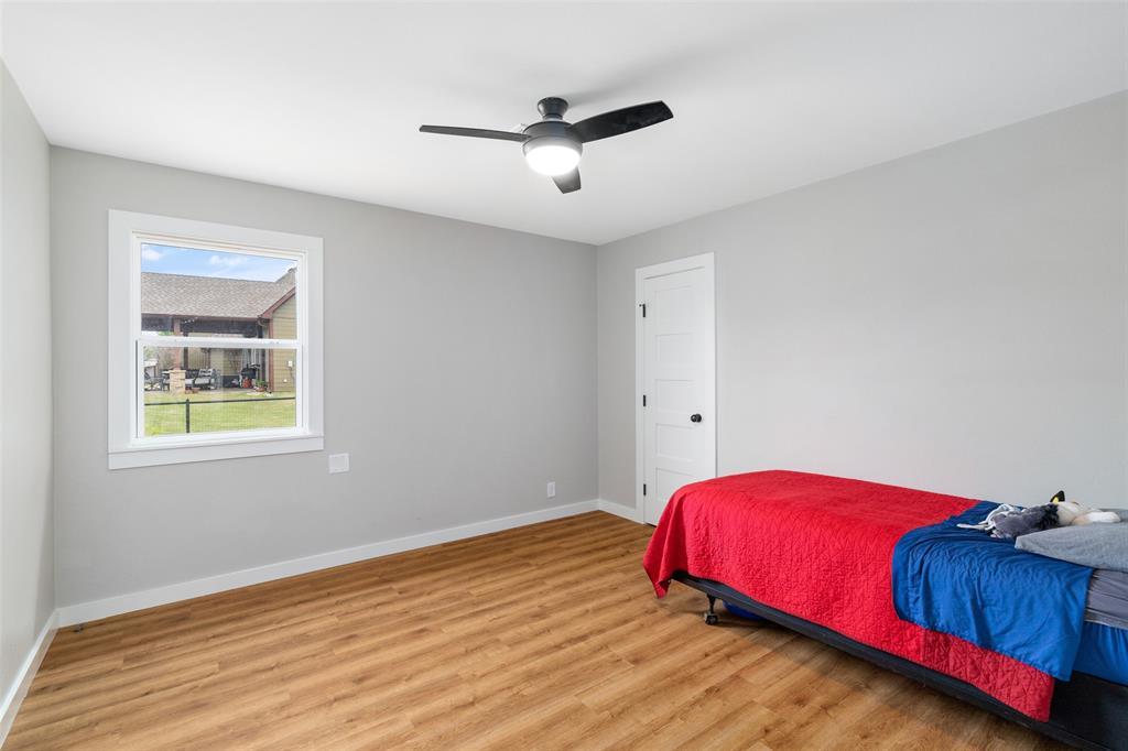 5742 Four Seasons  Lane, McKinney, Texas 75071 - acquisto real estate best realtor westlake susan cancemi kind realtor of the year