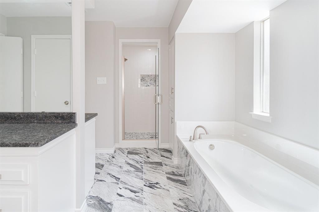 6802 Duffield  Drive, Dallas, Texas 75248 - acquisto real estate best realtor dallas texas linda miller agent for cultural buyers