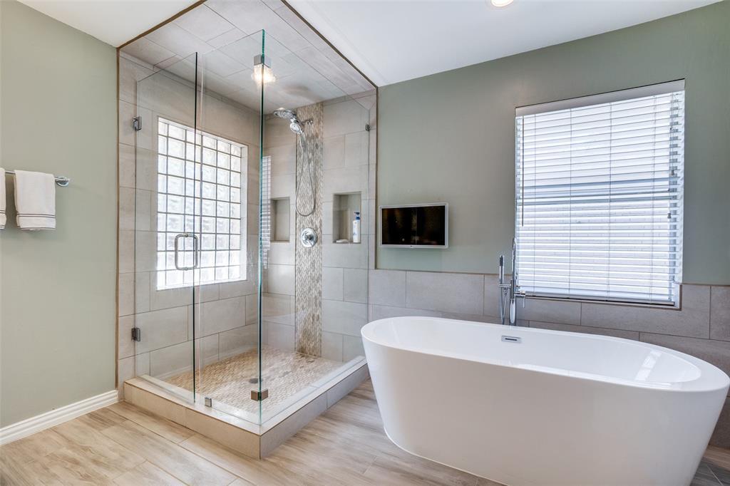 6844 Town North  Drive, Dallas, Texas 75231 - acquisto real estate best designer and realtor hannah ewing kind realtor