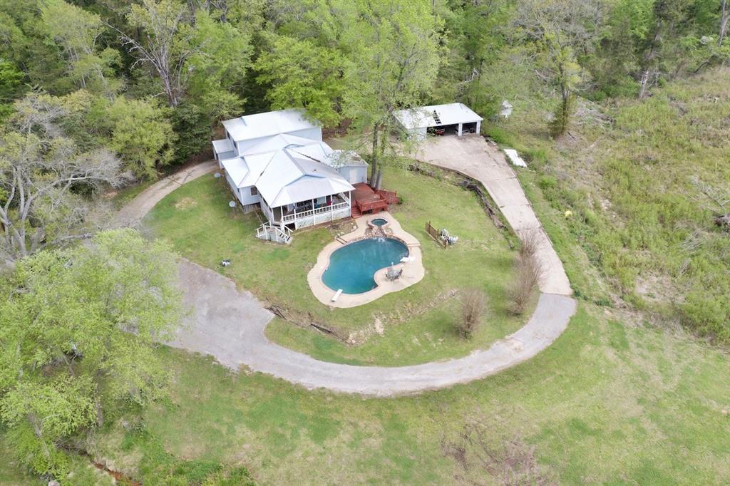 12288 County Road 2255  Tyler, Texas 75708 - acquisto real estate best allen realtor kim miller hunters creek expert