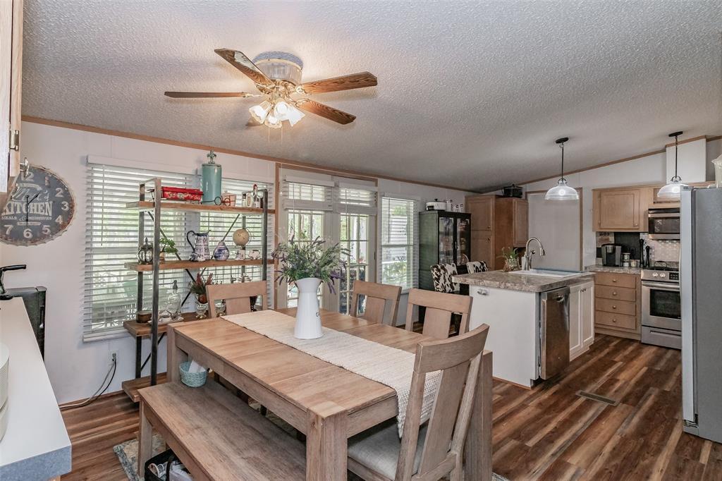 14699 San Jacinto Dr.  Log Cabin, Texas 75148 - acquisto real estate best luxury buyers agent in texas shana acquisto inheritance realtor