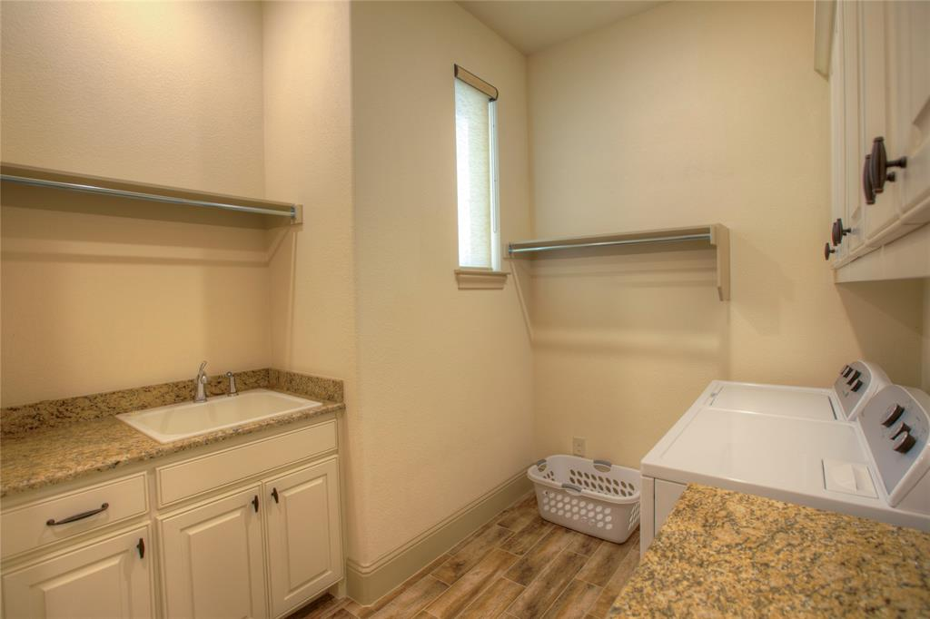 4728 Amble  Way, Flower Mound, Texas 75028 - acquisto real estate best relocation company in america katy mcgillen