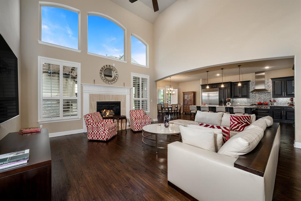11885 Verona  Court, Frisco, Texas 75035 - acquisto real estate best real estate company to work for