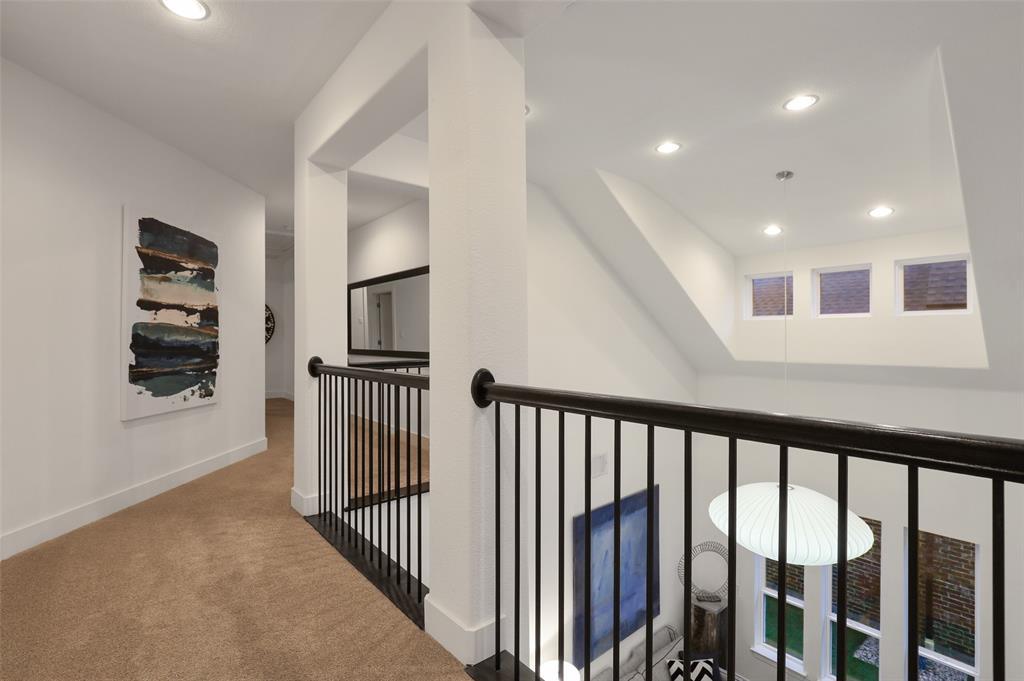 7109 Kildare  Drive, Plano, Texas 75024 - acquisto real estate nicest realtor in america shana acquisto