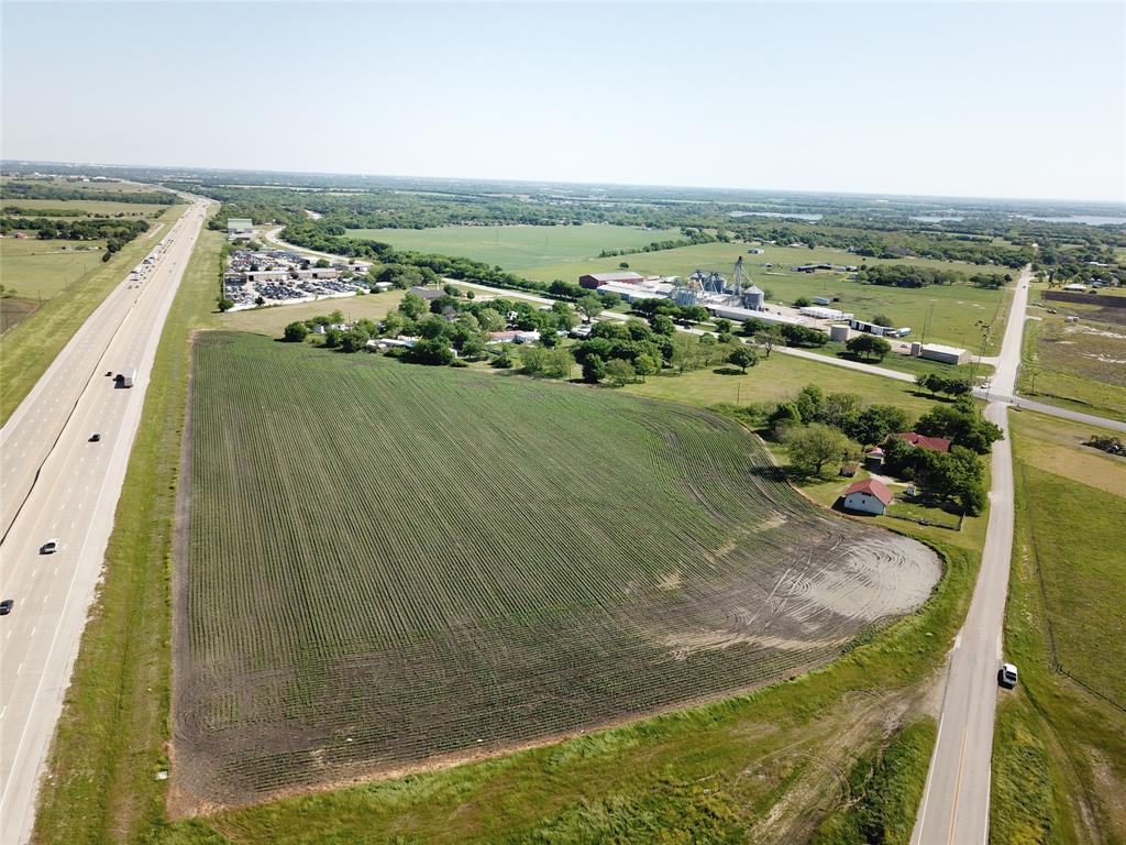 132 Mamie Ham  Road, Waxahachie, Texas 75165 - Acquisto Real Estate best mckinney realtor hannah ewing stonebridge ranch expert
