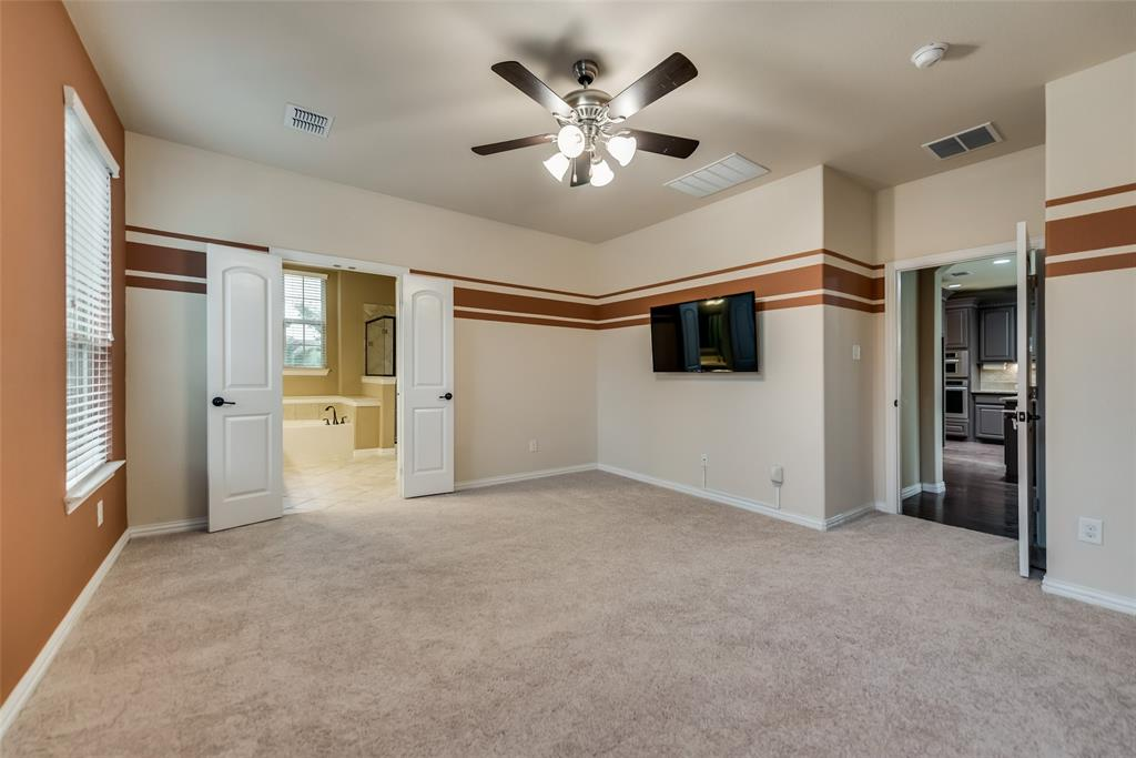 1600 Palisade  Drive, Allen, Texas 75013 - acquisto real estate best investor home specialist mike shepherd relocation expert