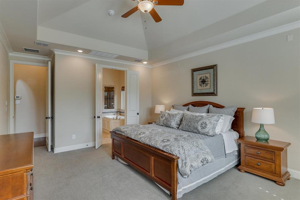 2616 Virginia  Parkway, Flower Mound, Texas 75022 - acquisto real estate best photo company frisco 3d listings