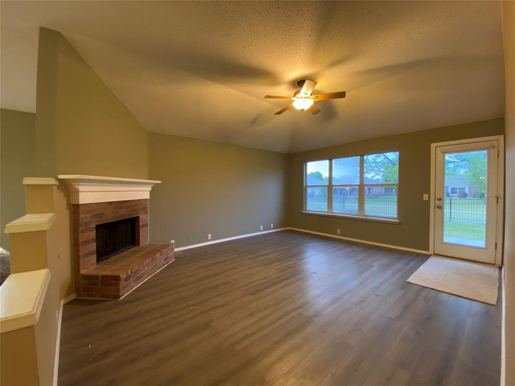 2505 Loon Lake  Road, Denton, Texas 76210 - acquisto real estate best listing agent in the nation shana acquisto estate realtor