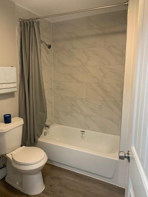 2839 Southland  Street, Dallas, Texas 75215 - acquisto real estate best new home sales realtor linda miller executor real estate