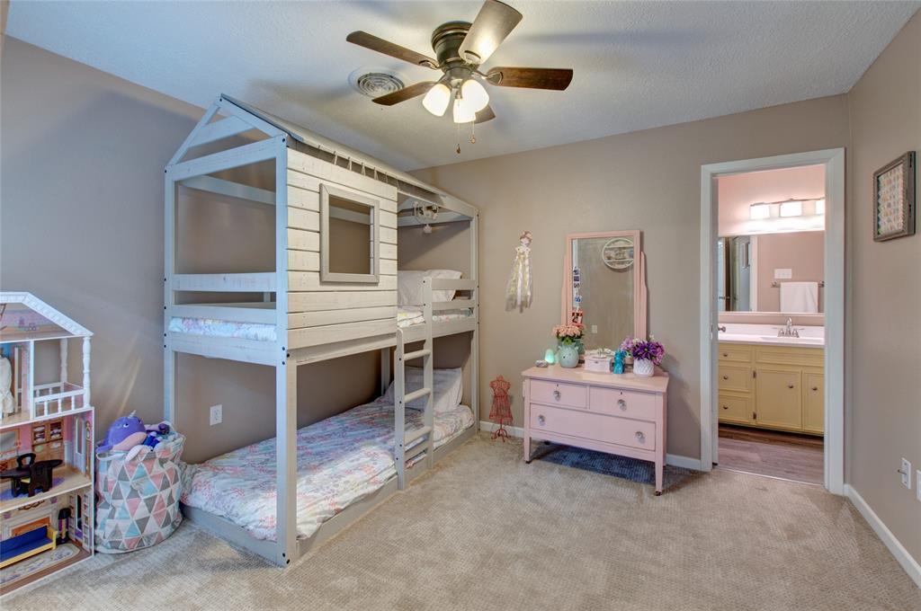 13 Wynrush  Circle, Abilene, Texas 79606 - acquisto real estate best realtor foreclosure real estate mike shepeherd walnut grove realtor