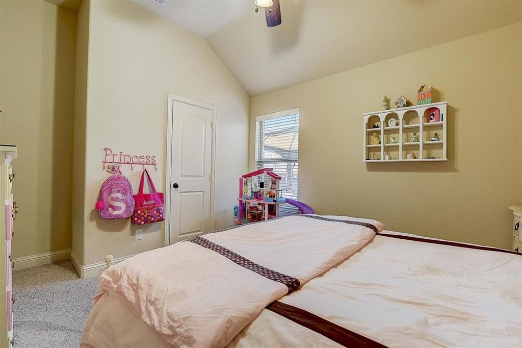 1525 Intessa  Court, McLendon Chisholm, Texas 75032 - acquisto real estate best plano real estate agent mike shepherd