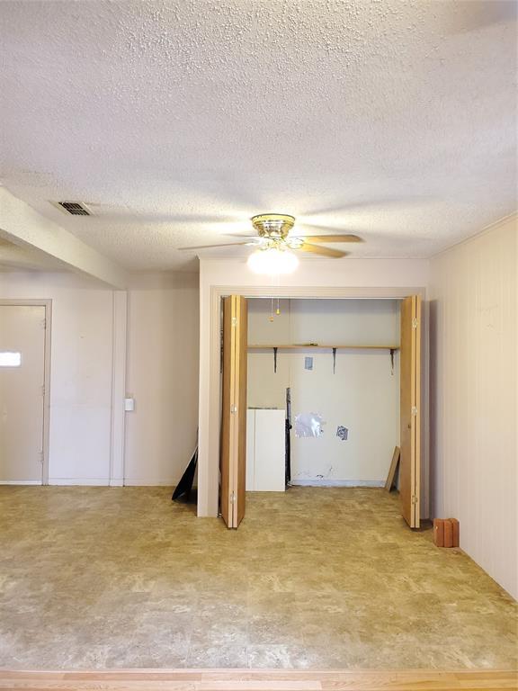1726 Green  Street, Abilene, Texas 79603 - acquisto real estate best celina realtor logan lawrence best dressed realtor