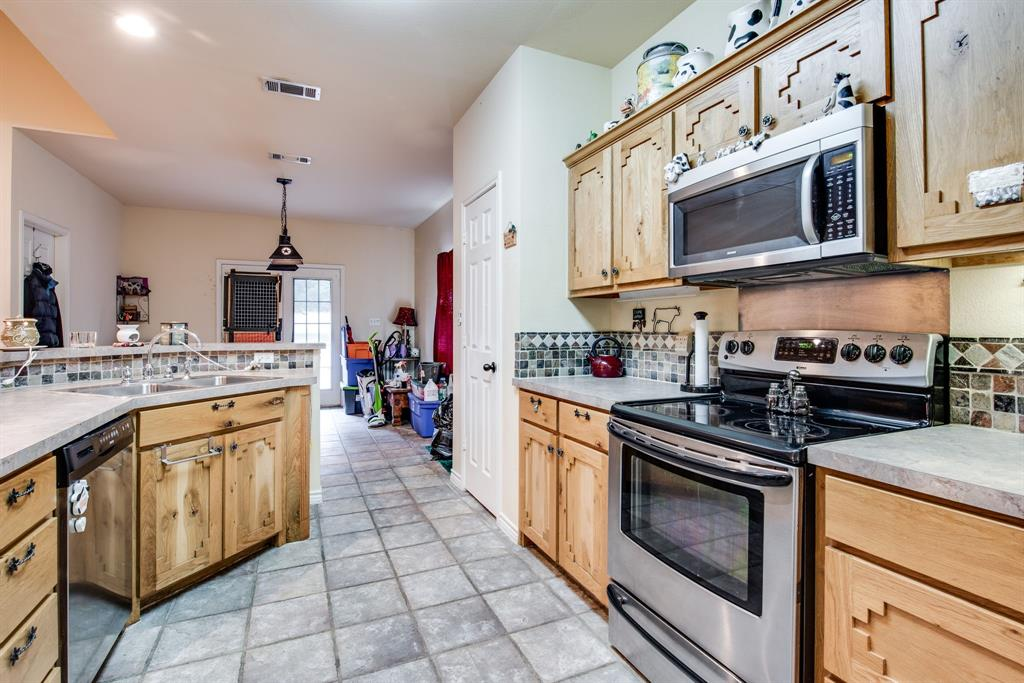2705 Cedar  Park, Sherman, Texas 75090 - acquisto real estate best luxury buyers agent in texas shana acquisto inheritance realtor