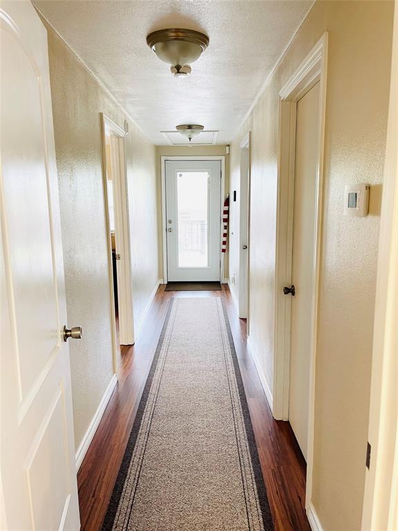 1303 Williams  Street, Breckenridge, Texas 76424 - acquisto real estate best new home sales realtor linda miller executor real estate