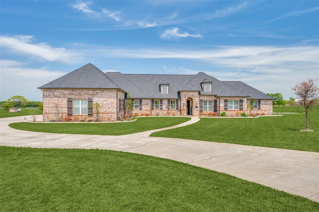 3514 MALLARD  Lane, Celina, Texas 75009 - acquisto real estate best allen realtor kim miller hunters creek expert