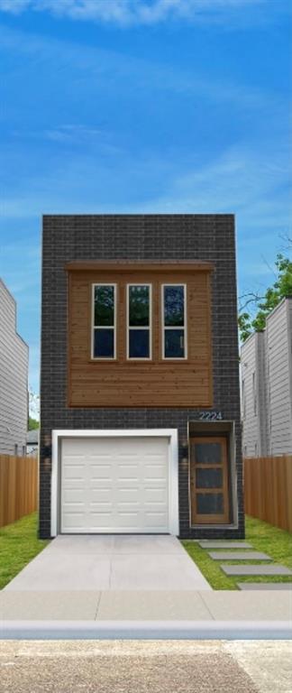 2222 Dyson  Street, Dallas, Texas 75215 - Acquisto Real Estate best frisco realtor Amy Gasperini 1031 exchange expert