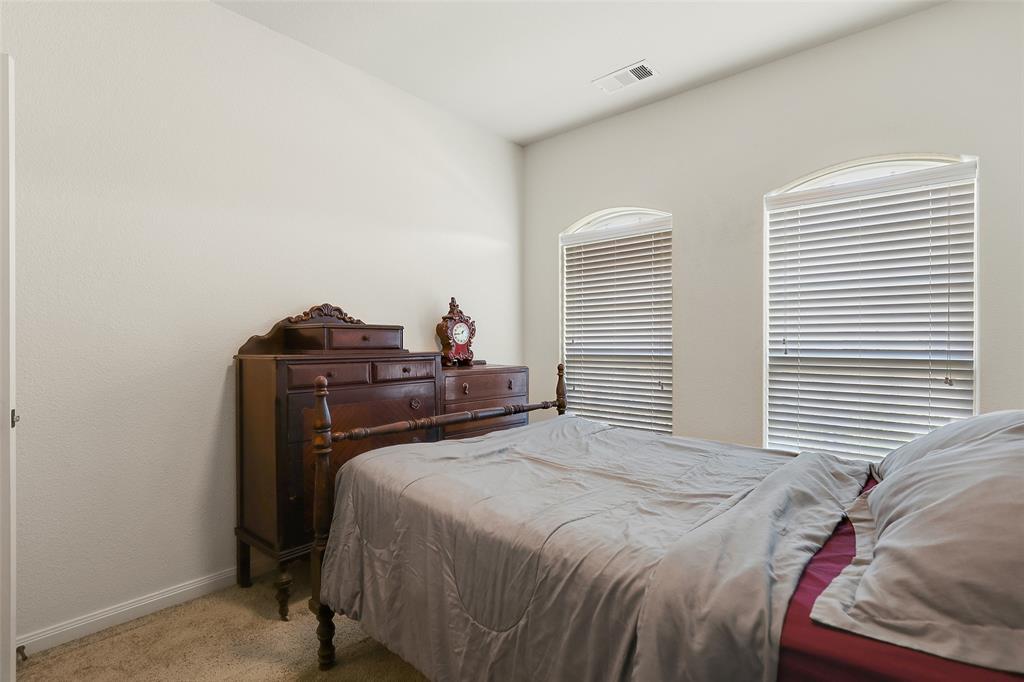 2413 Spring Meadows  Drive, Denton, Texas 76209 - acquisto real estate smartest realtor in america shana acquisto