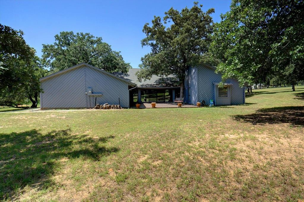 500 Skyridge  Drive, Argyle, Texas 76226 - acquisto real estate best photo company frisco 3d listings
