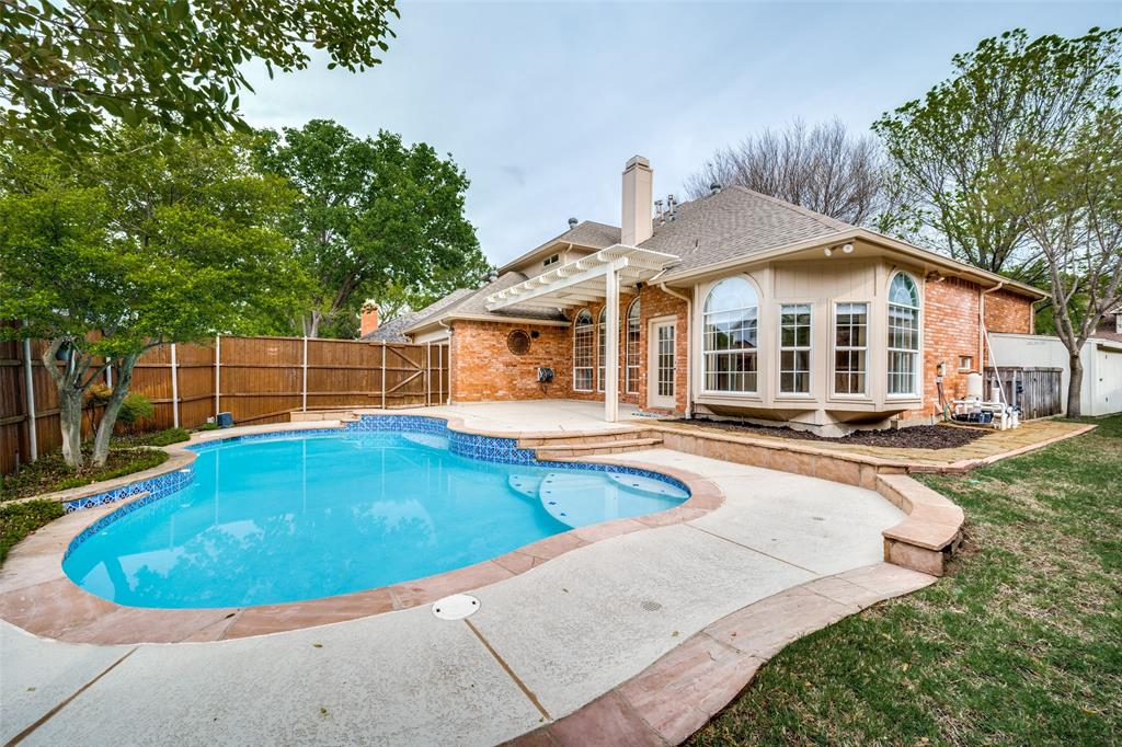 11213 Knoxville  Lane, Frisco, Texas 75035 - Acquisto Real Estate best mckinney realtor hannah ewing stonebridge ranch expert