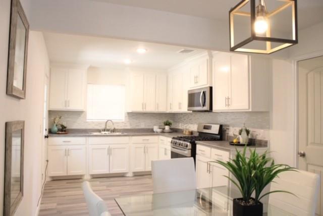 7482 Mohawk  Avenue, Fort Worth, Texas 76116 - acquisto real estate best highland park realtor amy gasperini fast real estate service