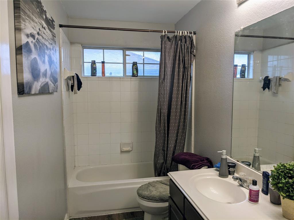 5728 Chelmsford  Trail, Arlington, Texas 76018 - acquisto real estate best designer and realtor hannah ewing kind realtor
