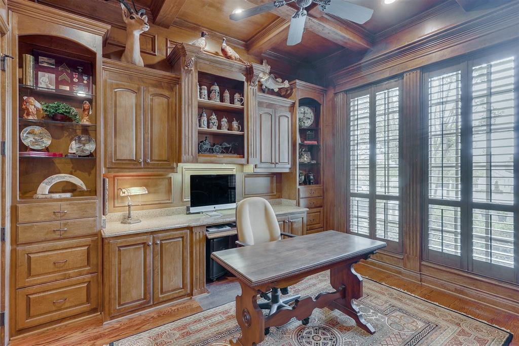 1804 Arrington  Green, Colleyville, Texas 76034 - acquisto real estate best flower mound realtor jody daley lake highalands agent of the year