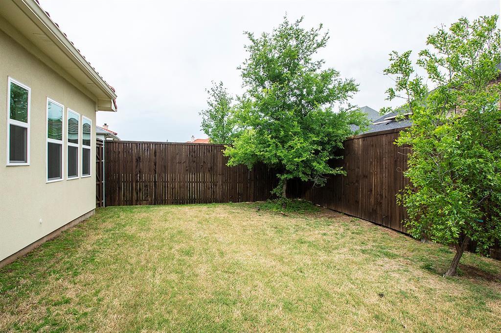 13188 Juliet  Way, Frisco, Texas 75035 - acquisto real estate best relocation company in america katy mcgillen