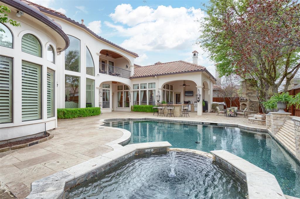 1752 Prince William  Lane, Frisco, Texas 75034 - acquisto real estate best luxury home specialist shana acquisto